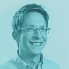 Brendan Schwartz