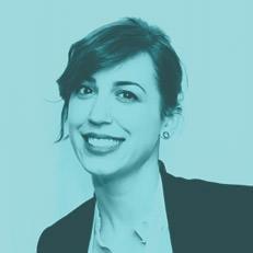 Kristina Huffman