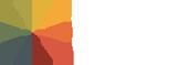 litmus color logo