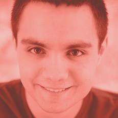 Mircea Pasoi