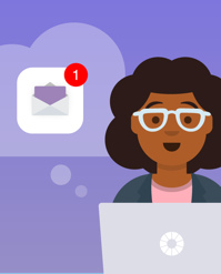 State of email engagement