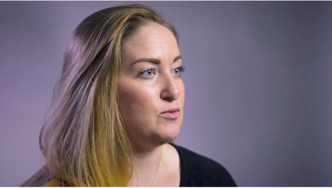 Stephanie mckay interview