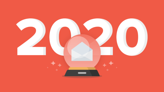 2020 email predictions featured img@2x