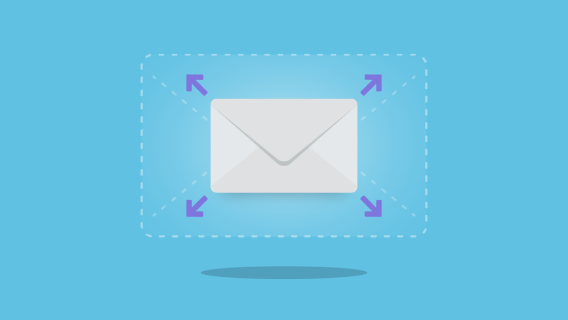 Scale your email program featured img