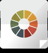 Litmus weekly logo update