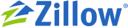 Zillow card logo