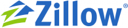 Zillow card logo