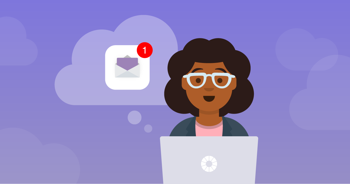 The State of Email Engagement cover art