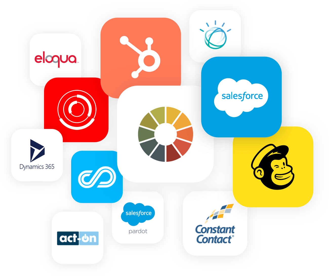 Integrations email service providers@2x