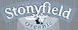 Stonyfield logo