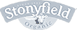 Stonyfield logo
