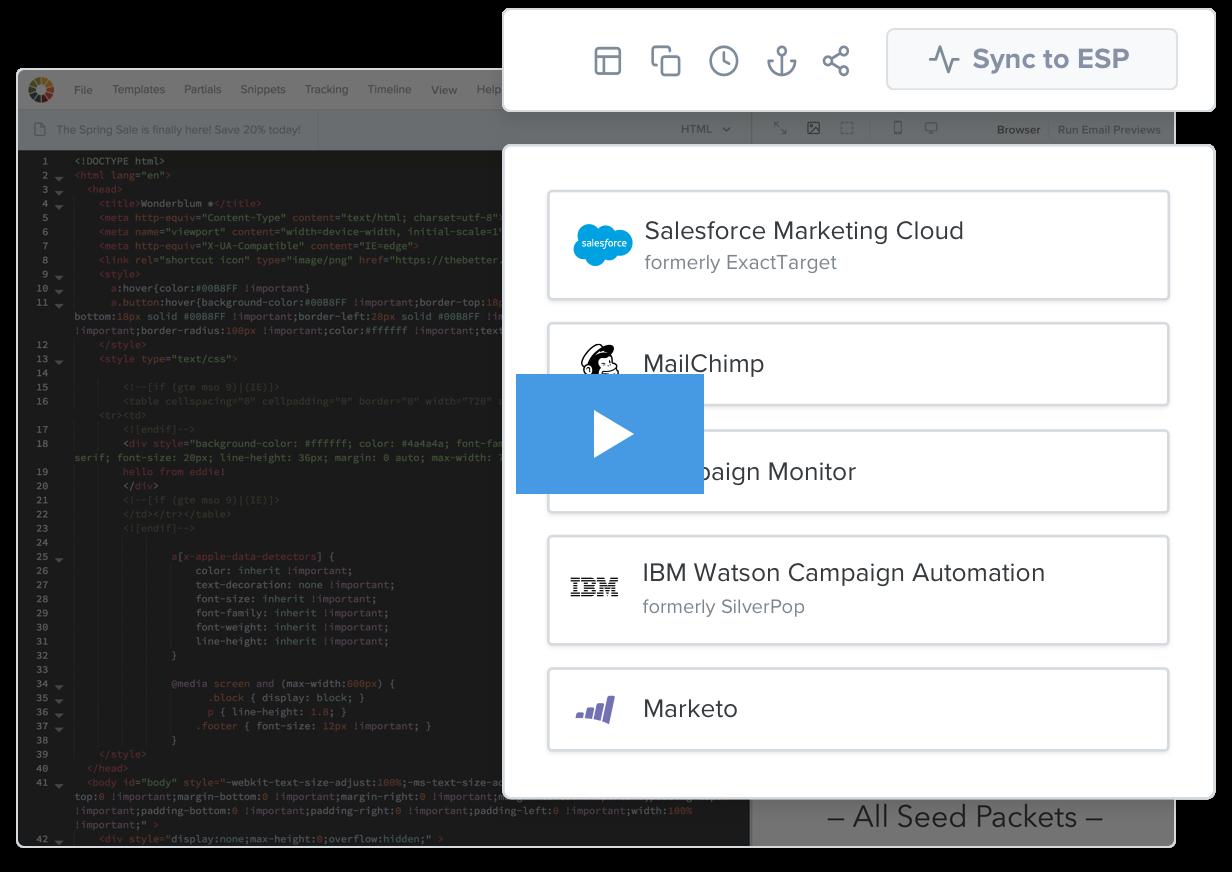 Integrations esp syncing video@2x