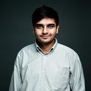 Adnan khan