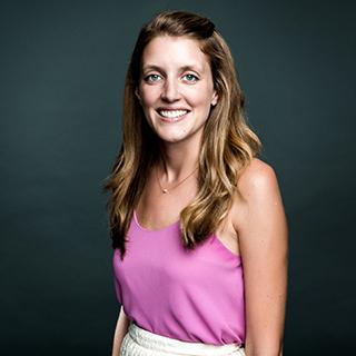 Lauren smith