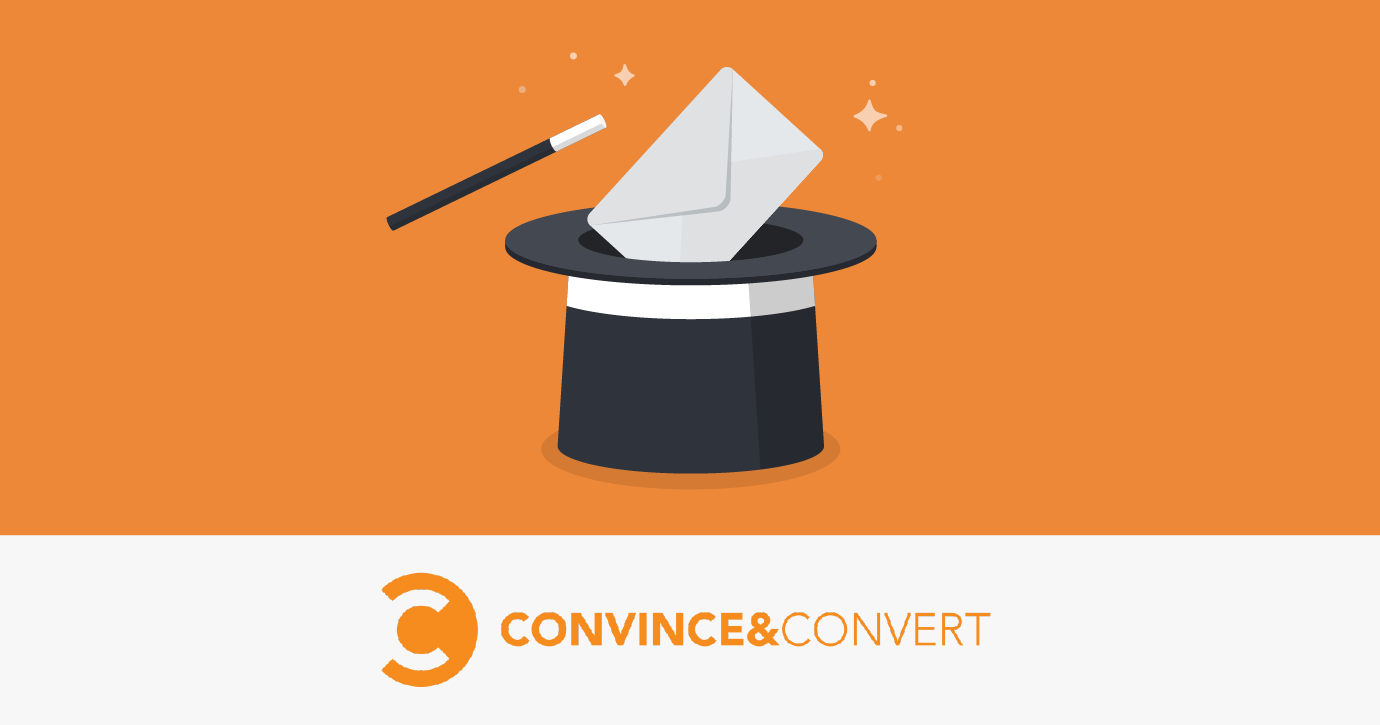 Webinar: The 9 Big Changes to Email You Must Know Now (and 2 That Don't Matter)