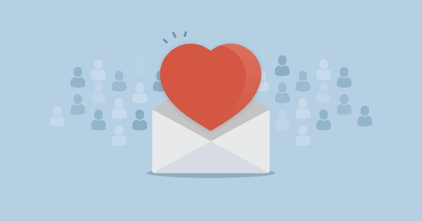 Best Practices for Email Marketing During a Crisis - Featured Art