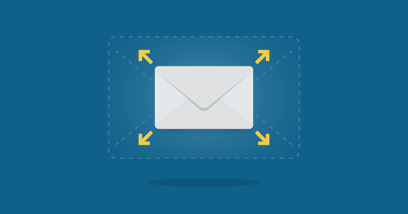Scale Your Email Program - Featured Art