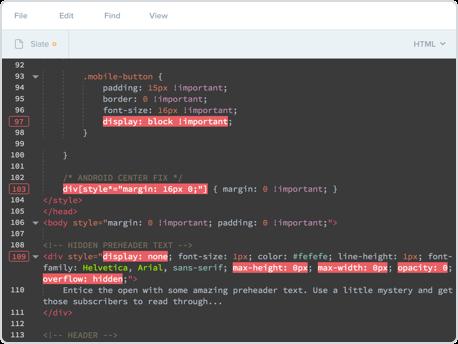 Code analysis@2x