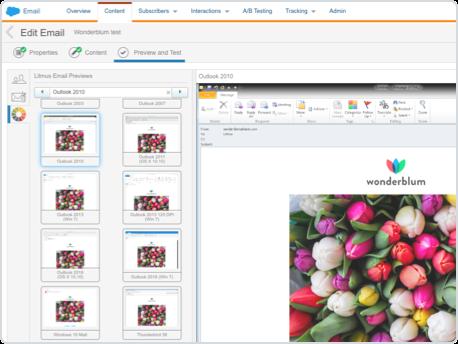 Litmus salesforce integration@2x