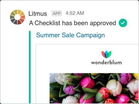 Litmus slack notifications@2x