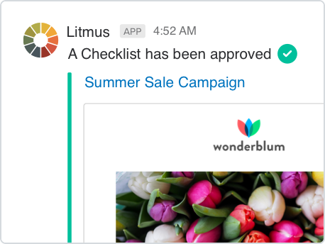 Litmus slack notifications@2x