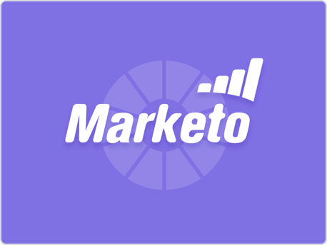 Marketo support for esp syncing@2x
