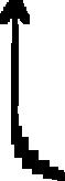 Draw arrow