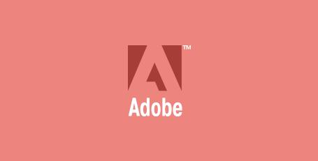 Partner adobe