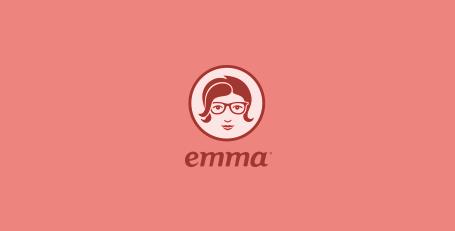 Partner emma